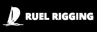 RUEL RIGGING
